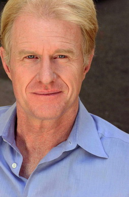 Star Trek Gallery - ed_begley_jr-henry_starling.jpg