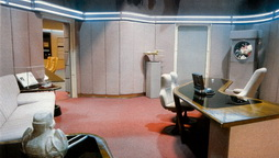 Star Trek Gallery - ed_readyroom.jpg