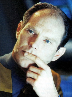 Star Trek Gallery - eddington_thoughtful.jpg