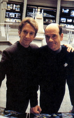Star Trek Gallery - emh_mk1_and_mk2.jpg