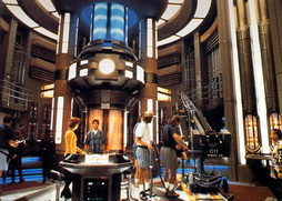 Star Trek Gallery - engineering_set.jpg