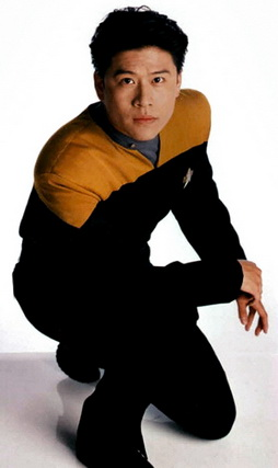 Star Trek Gallery - ensign_kim_whitebg.jpg