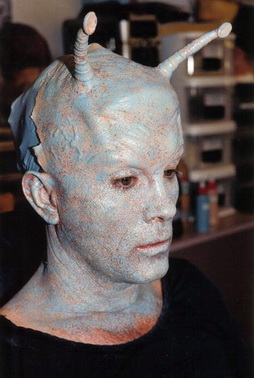 Star Trek Gallery - ent_combs_shran_makeup.jpg