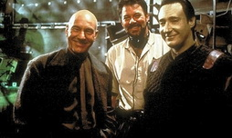 Star Trek Gallery - fc_big3_bts.jpg