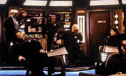 Star Trek Gallery - fc_bridge_cast_laugh.jpg