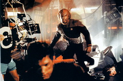 Star Trek Gallery - fc_filming_defiant.jpg