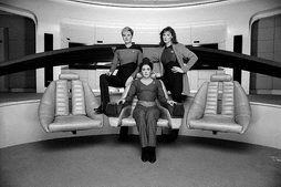 Star Trek Gallery - fem_trio01.jpg