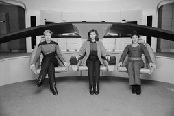 Star Trek Gallery - fem_trio03.jpg