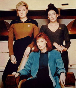 Star Trek Gallery - fem_trio_pb_final.jpg