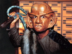 Star Trek Gallery - ferengi_whip.jpg