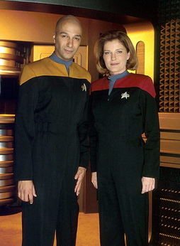 Star Trek Gallery - janeway_crewmenmitchell_goodshepard.jpg