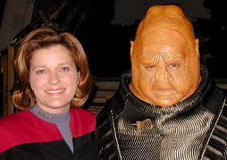 Star Trek Gallery - janeway_mr_potato_head.jpg