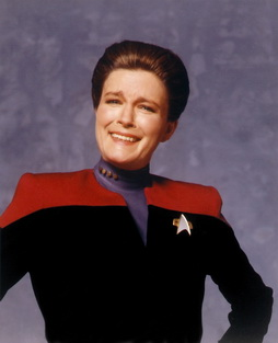 Star Trek Gallery - janeway_s1pb_rejected.jpg
