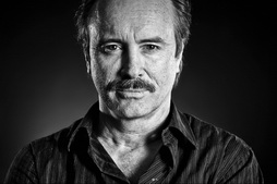 Star Trek Gallery - jeffrey_combs_3.jpg