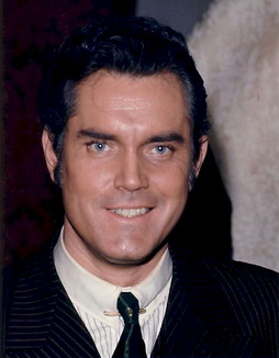 Star Trek Gallery - jeffrey_hunter_1969.jpg