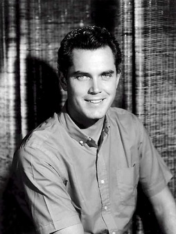 Star Trek Gallery - jeffrey_hunter_6.jpg