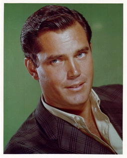 Star Trek Gallery - jeffrey_hunter_7.jpg