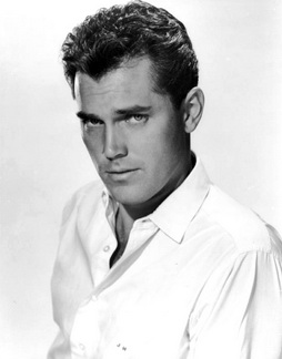 Star Trek Gallery - jeffrey_hunter_portrait.jpg