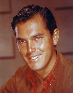 Star Trek Gallery - jeffrey_hunter.jpg