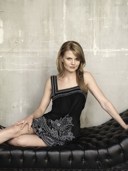 Star Trek Gallery - jennifer_morrison.jpg