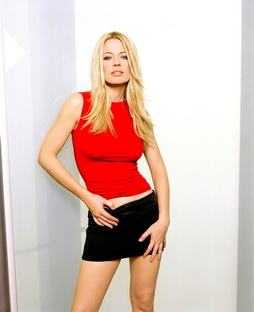 Star Trek Gallery - jeri_ryan_01.jpg