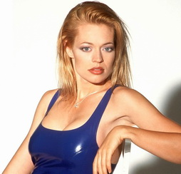 Star Trek Gallery - jeri_ryan_2.jpg
