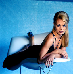 Star Trek Gallery - jeri_ryan.png