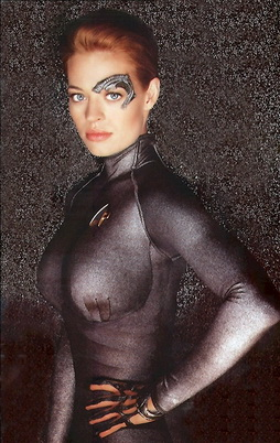 Star Trek Gallery - jeriryan_earlypb.jpg