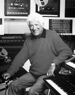 Star Trek Gallery - jerry_goldsmith-composer.jpg