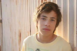 Star Trek Gallery - jimmy_bennett-young_kirk.jpg