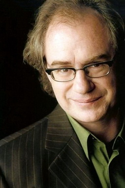 Star Trek Gallery - john_billingsley_2.jpg