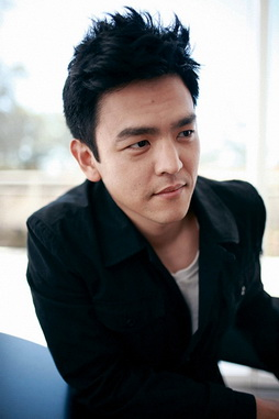 Star Trek Gallery - john_cho_3.jpg