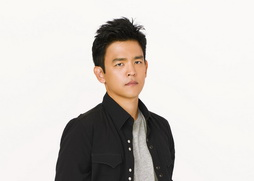 Star Trek Gallery - john_cho_4.jpg