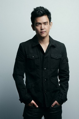Star Trek Gallery - john_cho_5.jpg