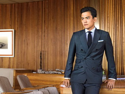 Star Trek Gallery - john_cho_6.jpg