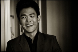 Star Trek Gallery - john_cho.jpg