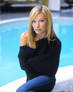 Star Trek Gallery - jolene_blalock_01.jpg