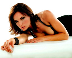 Star Trek Gallery - jolene_blalock_02.jpg
