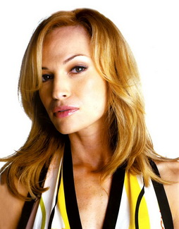Star Trek Gallery - jolene_blalock_19.jpg