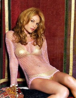 Star Trek Gallery - jolene_blalock_2.jpg