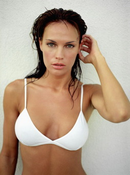 Star Trek Gallery - jolene_blalock_8.jpg