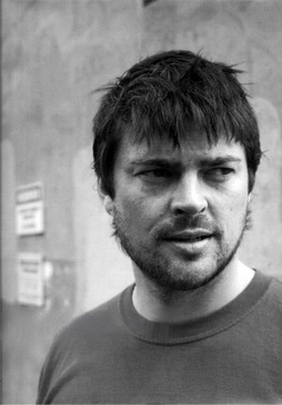 Star Trek Gallery - karl_urban_4.jpg