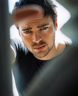 Star Trek Gallery - karl_urban_7.jpg