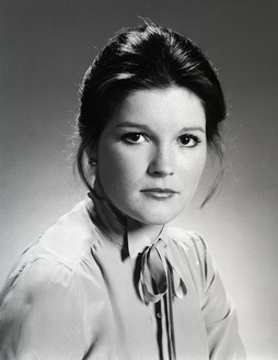 Star Trek Gallery - kate_mulgrew_10.jpg