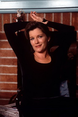 Star Trek Gallery - kate_mulgrew_13.jpg