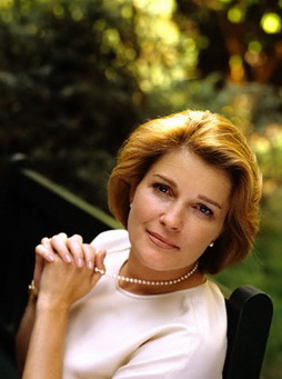 Star Trek Gallery - kate_mulgrew_14.jpg