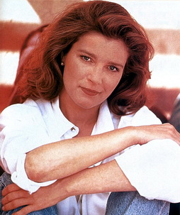 Star Trek Gallery - kate_mulgrew_15.jpg