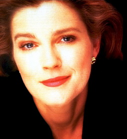 Star Trek Gallery - kate_mulgrew_7.jpg