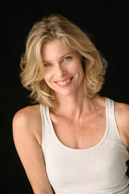 Star Trek Gallery - kate_vernon-valerie_archer_8473.jpg