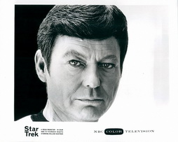 Star Trek Gallery - kelley_mccoy_vintage_pb.jpg